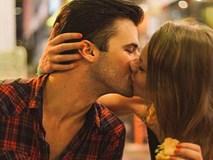 Phát hiện căn bệnh tình dục lây nhiễm cả khi không 'quan hệ'