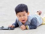 Chuyên gia nhi khoa cảnh báo: Trẻ xuất hiện 4 biểu hiện này chứng tỏ lớn lên EQ thấp, sau 6 tuổi khó sửa đổi-5