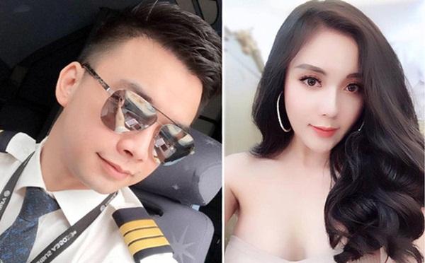 Bạn gái cũ Hà Duy chính thức lên tiếng về nghi án lộ clip sex-1