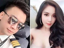 Bạn gái cũ Hà Duy chính thức lên tiếng về nghi án lộ clip sex