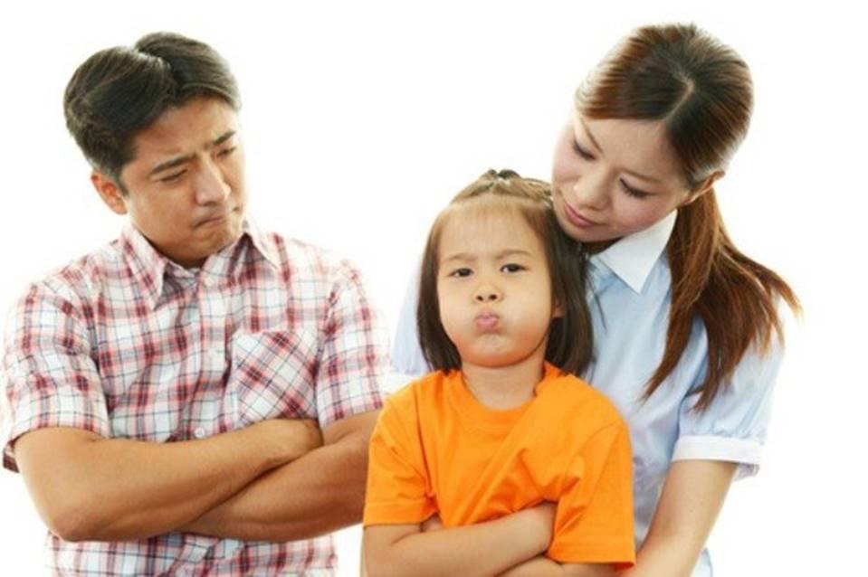 Chuyên gia nhi khoa cảnh báo: Trẻ xuất hiện 4 biểu hiện này chứng tỏ lớn lên EQ thấp, sau 6 tuổi khó sửa đổi-4