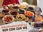 Cơm thịt kho và những món ăn kèm trân châu độc đáo ở Đài Loan-1