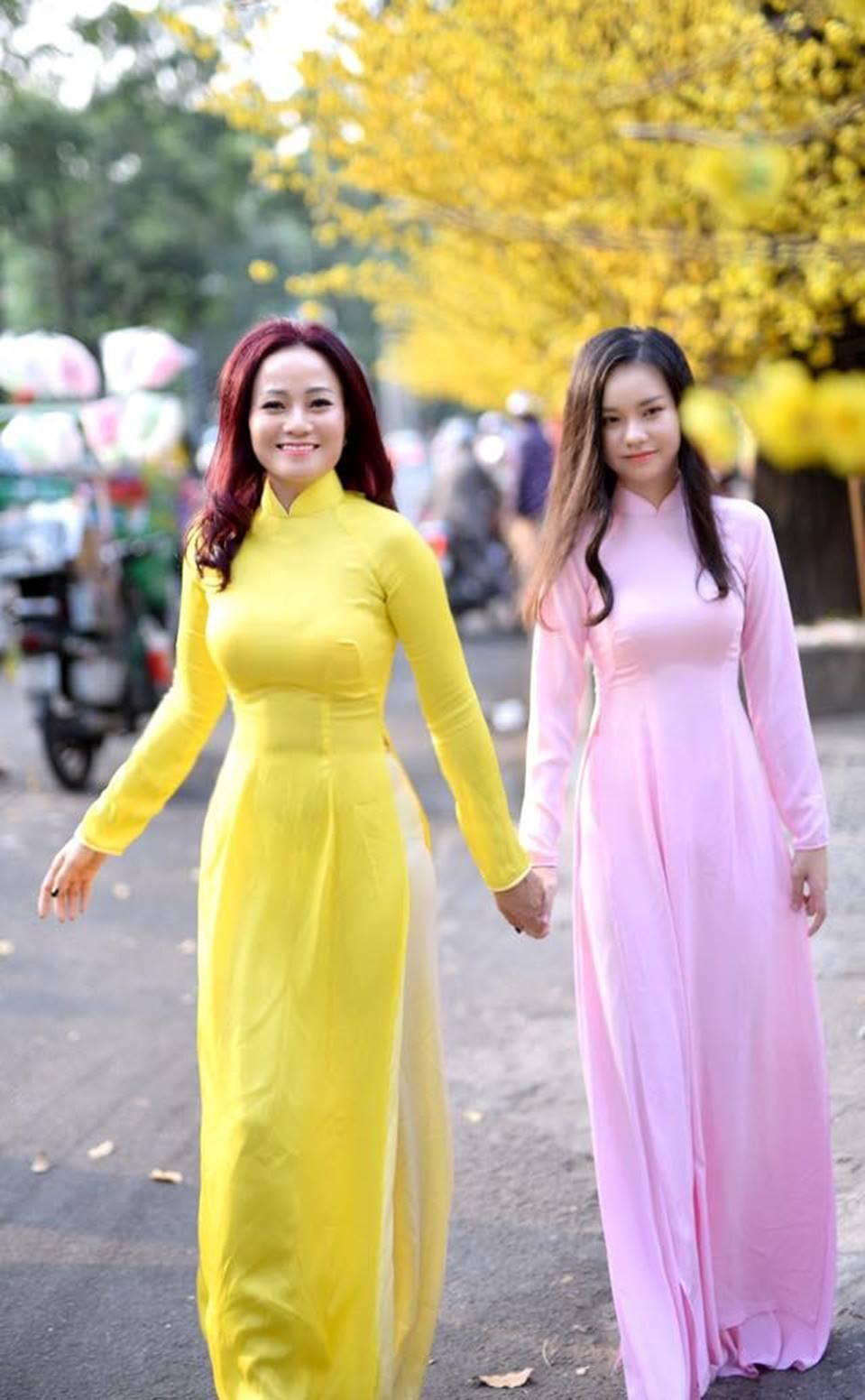 Nhan sắc cô gái Việt đóng cảnh nóng năm 13 tuổi trong phim Vợ ba-9