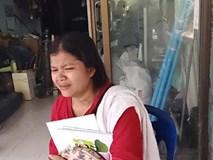 Mải mê nói chuyện với chị gái, người mẹ không ngờ bi kịch lại ập đến với con nhỏ chỉ trong tích tắc