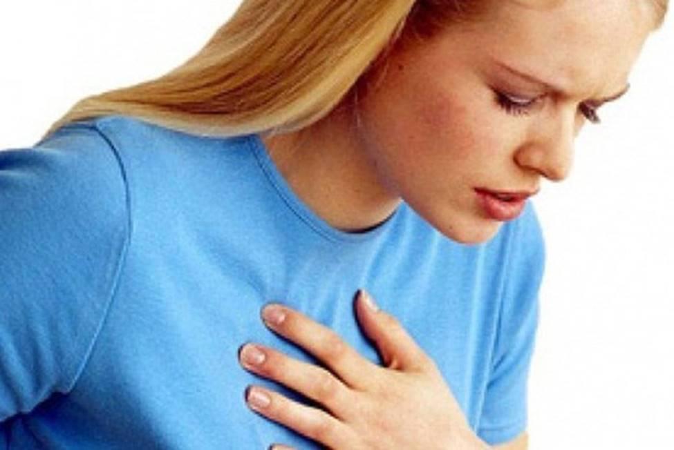 Cô gái 24 tuổi phải uống thuốc viagra của nam giới trong hơn 10 năm, sự thật đằng sau mới đau lòng-3