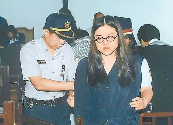 Vụ án gây chấn động: Thi thể cháy đen của nữ sinh viên cùng chiếc bao cao su đã dùng tố cáo tội ác man rợ của cô bạn thân cùng phòng yêu mù quáng-3