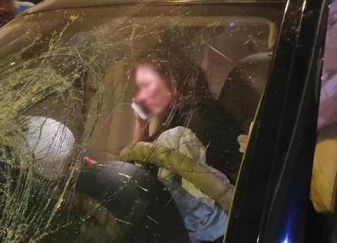 Vì sao chưa đưa ra xét xử vụ nữ doanh nhân uống rượu bia gây tai nạn liên hoàn khiến 6 người thương vong ở Sài Gòn?-3