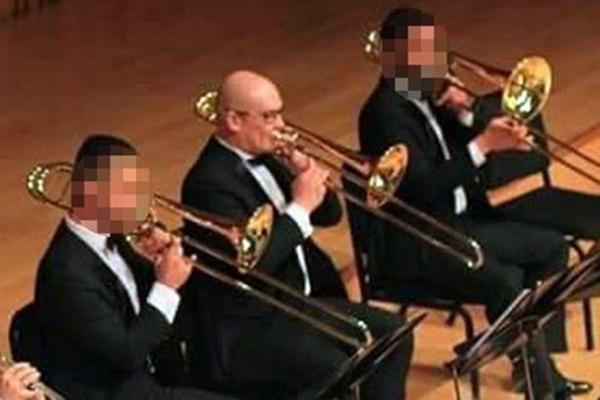 Người Anh tức giận vì tội phạm ấu dâm được phép đến VN chơi nhạc-3