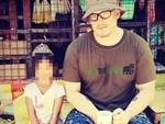 Tội phạm ấu dâm nguy hiểm nhất nước Úc thừa nhận lạm dụng tình dục 47 trẻ em Đông Nam Á trong 16 năm mà không ai hay biết-5