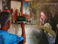 Vì sao chưa đưa ra xét xử vụ nữ doanh nhân uống rượu bia gây tai nạn liên hoàn khiến 6 người thương vong ở Sài Gòn?