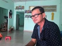 Cháu nội vua Thành Thái 13 năm nuôi con bại não và câu nói khiến người nghe bật khóc