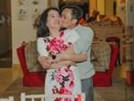 Điều mà Cường Đô La chưa bao giờ làm với mẹ Hà Hồ nhưng lại thường xuyên làm với mẹ Đàm Thu Trang-3