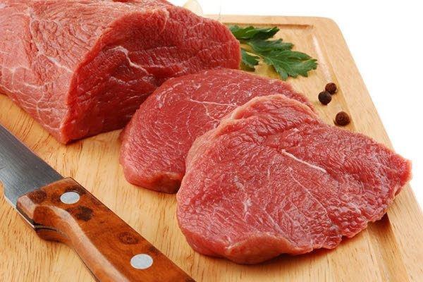 Mắc những bệnh này cấm kỵ ăn thịt bò vì cực kỳ nguy hiểm-2