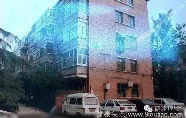 Vụ án 8 cô gái bị sát hại dã man trong nhà trọ-1