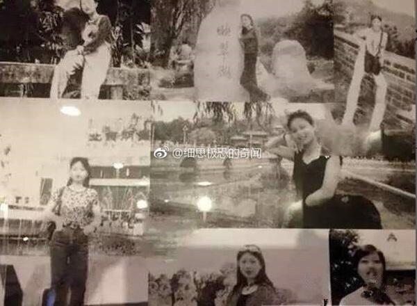 Vụ án 8 cô gái bị sát hại dã man trong nhà trọ-3