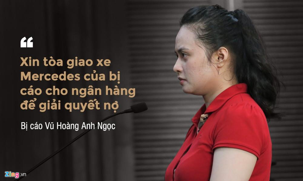 Những phát ngôn ở phiên tòa xử Ngọc Miu và Văn Kính Dương-12