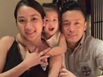 Vợ Lam Trường lên tiếng về thông tin hôn nhân rạn nứt-3