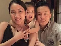 Bị vợ trẻ hờn trách, Lam Trường nhanh chóng có hành động chuộc lỗi