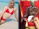 Lựa chọn của trái tim: Top 45 Hoa hậu Hoàn vũ VN mất tích khi không tìm được bạn trai 6 múi, nhà giàu-9