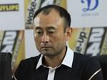 Cầu thủ trẻ của HAGL sang Nhật Bản thi đấu giao hữu-2