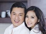 Lam Trường và vợ 9X du lịch Hội An sau ồn ào hôn nhân rạn nứt-3
