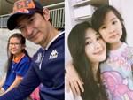 Huy Khánh lên tiếng khi con gái bất ngờ bị dân mạng chỉ trích hỗn hào, cãi tay đôi với người lớn-7