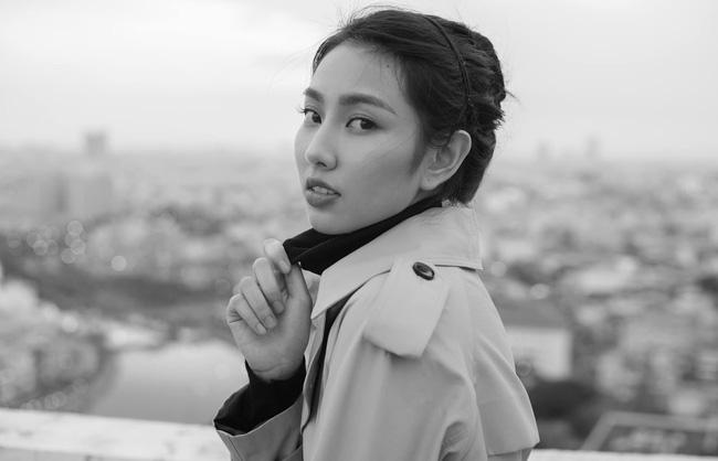 Người đẹp nhân ái Thùy Tiên gửi đơn tố cáo chị gái Hoa hậu Đặng Thu Thảo nằm trong đường dây lừa đảo thí sinh thi nhan sắc-2