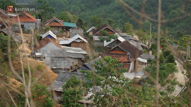 Bản làng nơi những ông trùm ma túy gieo rắc cái chết trắng: Cha mẹ chết vì HIV, con trẻ mồ côi sống lay lắt từng ngày-2