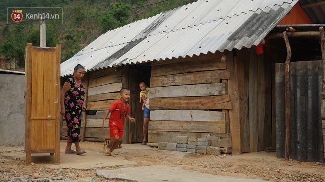 Bản làng nơi những ông trùm ma túy gieo rắc cái chết trắng: Cha mẹ chết vì HIV, con trẻ mồ côi sống lay lắt từng ngày-3