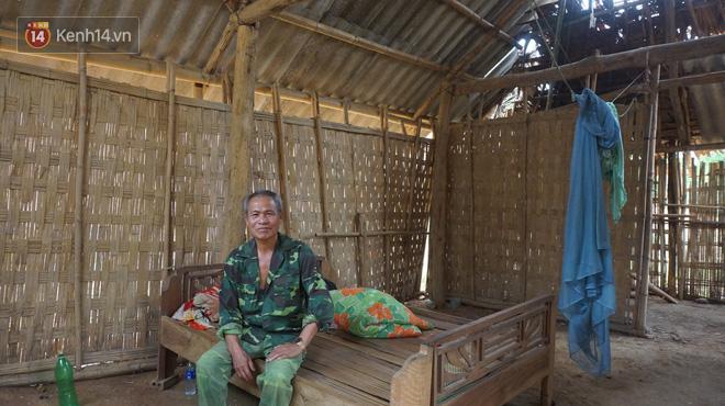 Bản làng nơi những ông trùm ma túy gieo rắc cái chết trắng: Cha mẹ chết vì HIV, con trẻ mồ côi sống lay lắt từng ngày-8