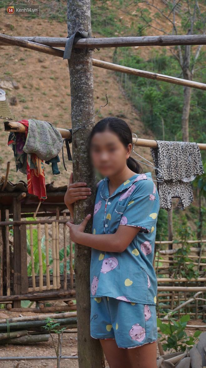 Bản làng nơi những ông trùm ma túy gieo rắc cái chết trắng: Cha mẹ chết vì HIV, con trẻ mồ côi sống lay lắt từng ngày-10