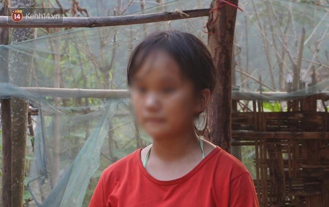 Bản làng nơi những ông trùm ma túy gieo rắc cái chết trắng: Cha mẹ chết vì HIV, con trẻ mồ côi sống lay lắt từng ngày-11