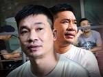 3 câu hỏi trước giờ tuyên án Ngọc Miu, Văn Kính Dương-5