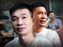 Những nhân vật bí ẩn chưa được tiết lộ trong đường dây sản xuất ma tuý của Văn Kính Dương