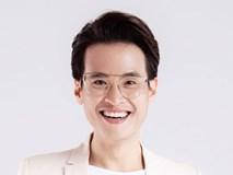 Hà Anh Tuấn khiến fan hoài nghi sắp lấy vợ, không phải Thanh Hằng mà người này mới bị réo tên