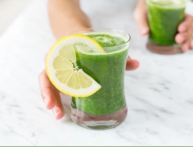 Đẩy lùi nguy cơ ung thư với món sinh tố siêu bổ dưỡng chỉ cần uống mỗi tuần 1 lần thôi!-3