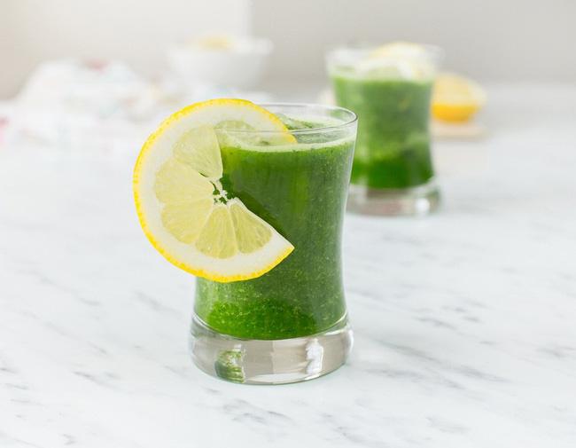 Đẩy lùi nguy cơ ung thư với món sinh tố siêu bổ dưỡng chỉ cần uống mỗi tuần 1 lần thôi!-4