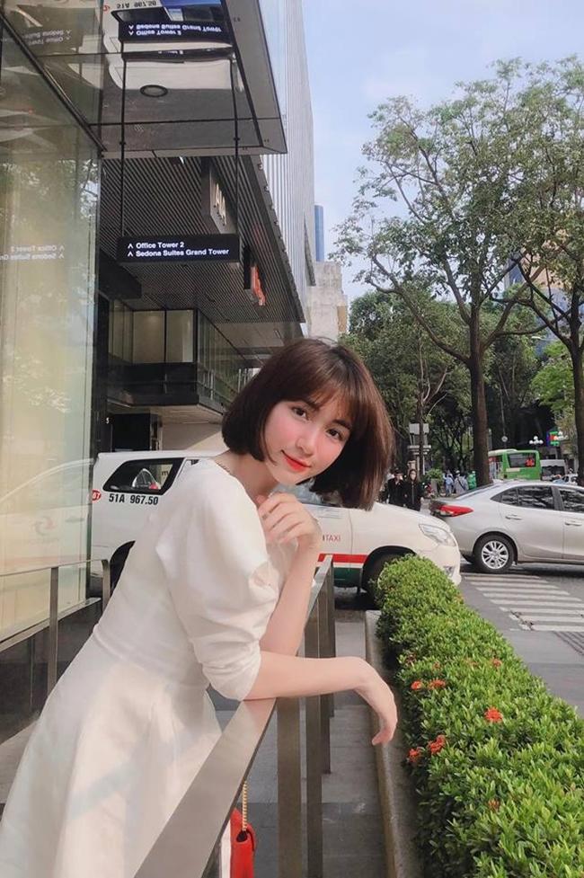 Hòa Minzy sống thế nào sau 3 năm chia tay Công Phượng, yêu thiếu gia Long An?-6
