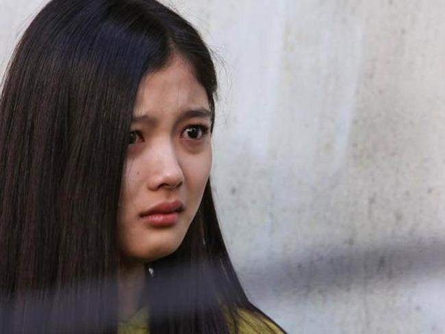 4 điều các bậc phụ huynh nhất định không được làm khi con cái bị bắt nạt ở trường-1