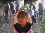Hàn Quốc: Thầy đánh trò từng là phương pháp giáo dục hợp lý, đổi luật vì vụ bạo hành nghiêm trọng nhưng vẫn gây tranh cãi-7