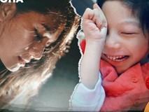 Diễn viên Minh Cúc và 9 năm đơn độc nuôi con gái: Tôi thèm được gọi