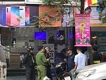 Chân dung ông chủ Nhật Cường Mobile Bùi Quang Huy vừa bị bắt tạm giam-3