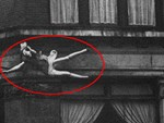 Vụ bắt nạt khiến nam sinh nhảy lầu tự tử gây chấn động khép lại với mức án nhẹ nhàng cho 4 kẻ thủ ác gây phẫn nộ-6