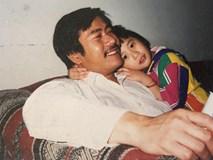 Chạnh lòng với dòng tâm sự cha già gửi con gái lấy chồng xa: Cha xin lỗi vì đã