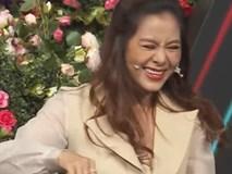 Những màn bình luận khiến Nam Thư bị chỉ trích kém duyên ở show hẹn hò