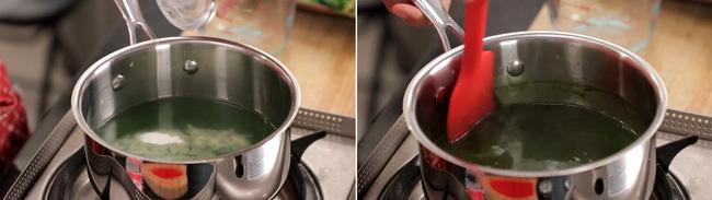 Người Thái có món trà giải nhiệt siêu ngon, bạn đã thử?-4