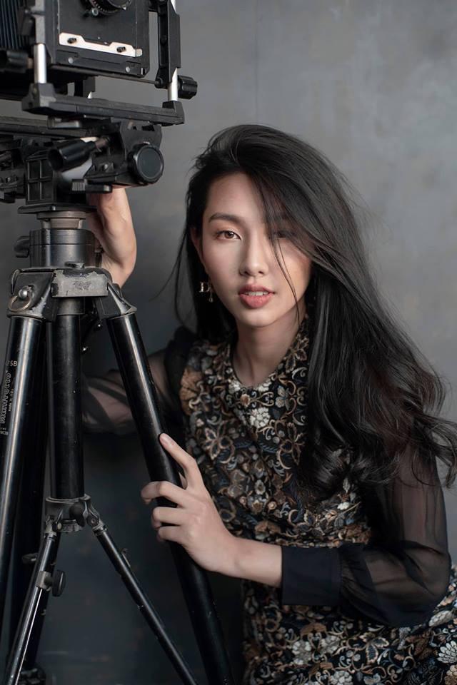 Người đẹp nhân ái Thùy Tiên: Từ cơ duyên gặp chị gái HH Đặng Thu Thảo đến ngày bỗng thành con nợ tiền tỷ bị giang hồ đe dọa-5