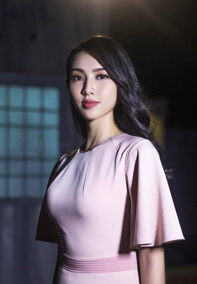 Người đẹp nhân ái Thùy Tiên: Từ cơ duyên gặp chị gái HH Đặng Thu Thảo đến ngày bỗng thành con nợ tiền tỷ bị giang hồ đe dọa-2