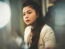 Bà Lê Hoàng Diệp Thảo: Tôi phải mạnh mẽ mới cứu được Trung Nguyên, cứu được anh Vũ