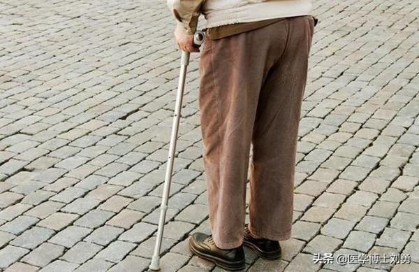 3 dấu hiệu bất thường ở tay chân: 80% khả năng bạn bị tắc mạch máu, nên xử lý ngay-5
